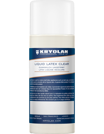 liquid latex danmark