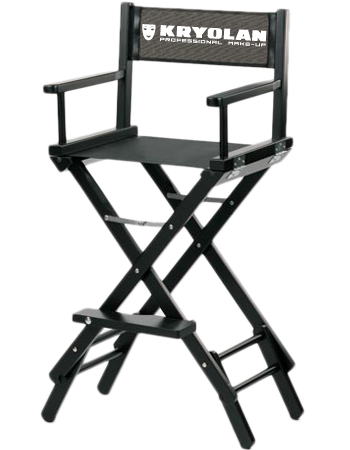 cantoni professional make up chair s102 n kryolan professional