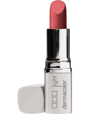 Dermacolor Light Lipstick | Kryolan - Professional Make-up