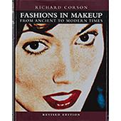 Books Kryolan Professional Make Up